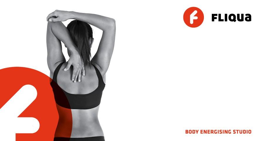 EMS, EMS Sport, MCT ÖL, Gesundheit, Abnehmen, Fliqua MCT, Fitness, Muskel, schlank, Schönheit, Chlorella, Muskelaufbau, Magnesium, Krampf, Entgiftung, Darm, EMS, Sport, Smoothy, Kaffee, Bulletproof, Diät, diet, ketogen, Ernährung