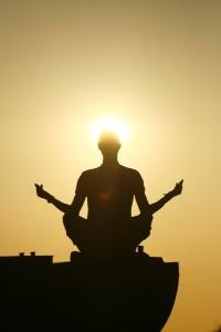 enlightenment-1580467